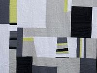 Quilting Patterns / Ideas / Inspiration