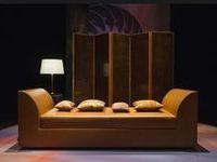 Furniture Seating
