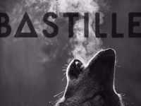 bastille flaws astronaut remix
