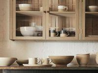 3   Residential   Kitchens