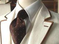 #tinuta mire, #groom attire, #costum mire, #groom suit, #frac mire, #groom tuxedo, #mire elegant, #elegant groom, #mire degajat, #casual groom