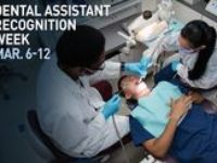 fun facts about medical assistants | just b.CAUSE