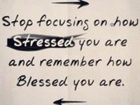 Stress Quotes Stress Quotes De-Stress Quotes Stress quotes and etc ...