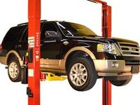 2 Post Lift Garage >> 1000+ images about 2 Post Lifts on Pinterest | Posts, Cars and Low ceilings