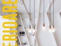 Igloo best / Iniţiată în 2007, seria igloobest selectează cele mai bune proiecte de arhitectură realizate până în prezent, semnate de arhitecţi români de renume. Albumele sunt bilingve şi accesibile publicului larg. Ele urmăresc să demonstreze că în România există proiecte arhitecturale de valoare, care merită să fie cunoscute şi apreciate.
