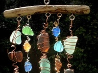Crafts and upcycling