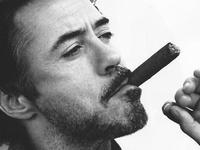 cigar/pipes