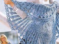 Knitting Patterns & Crafts  ( Free)