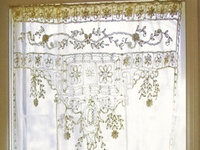 Refer to Tips Interior Board for other curtain diagrams