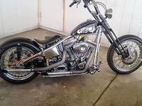 bobbers 650 vs 1100 with Bobbers on 2zfbcyc2ong likewise Bobber Motorcycle Mods furthermore Vbpicgallery furthermore CKa4aW0CsVE as well Honda Shadow 600 Custom Vlx Chopper.