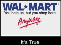 Ghetto~Marts..across the world