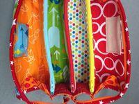 Handmade Bags / Purses