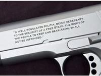 Guns n Tactical Stuff