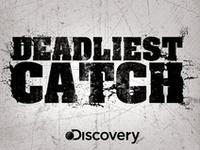 Deadliest Catch!!!!!