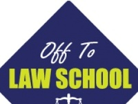 Law and Justice Administration best subjects to learn in college