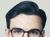 Easy Hairstyles - Men Haircut