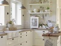 17 best images about kitchen remake on pinterest islands 85 best images about kitchen remake ideas on pinterest