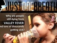 "Valley Fever derives its name from its discovery in the San Joaquin Valley of California, where it was also referred to as ""San Joaquin Valley Fever"" or ""Desert Rheumatism.""   The medical name for Valley Fever is Coccidioidomycosis (often shortened to ""cocci"" caused by the fungus Coccidioides spp. (C. immitis, C. posadasii)"
