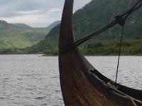 Vikings! Celtic! Norse! Scandinavian Garb head to toe