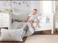 1000+ images about Kinderzimmer BEIGE on Pinterest Kid, Home and ...