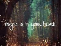 *☆*Magical*☆*