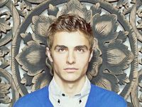 1000 images about dave franco on pinterest