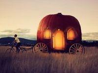 Gypsie Life