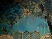Art & Wallpainting*Wallpaper*Stencils