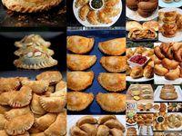 Good Food / Great eats