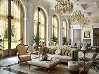 Fabulous Homes & Decor