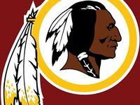 Washington Redskins !!!!!