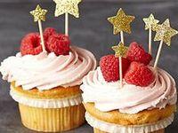 Christmas - Cakes/Cupcakes