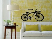 1000 Images About Things To Fill A Home On Pinterest Joss And Main