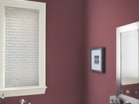 moore aura paint room outdoor designs on pinterest benjamin moore. Black Bedroom Furniture Sets. Home Design Ideas