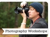 photography and photoshop tips