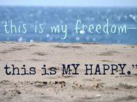 Ocean=Life