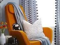 Midcentury  Modern Design Inspiration / ReDesign It LLC Interior Design Intrior Design Inspiration for the Love of Mid Century Modern Design