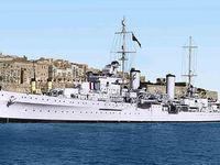 I'm ex Royal Australian Navy  ( AB PHOT ).. Stuff I like.. all kinds of Nautical items , historical and interesting