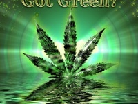 Cool MMJ images