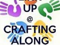 Projects linked @ Crafting Along link party