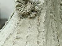 Burlap, Drop Cloth, Muslin. Linens, Grain and Feed Sacks