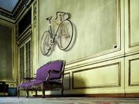 Sácale todo el beneficio a tu vieja bicicleta. Con ellas podrás hacer prácticamente de todo.