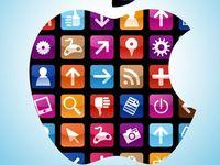 Living Smarter - Cell Phones, Media, Technology