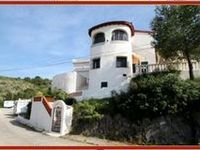 Bargain Properties / A selection of homes in Spain at prices that demand attention.