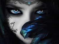 1000 images about come live in my fantasy world on pinterest