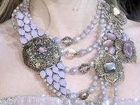 Accessories: Jewels