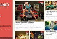 Blogger Templates / Descubra e baixe os melhores Blogger Templates Grátis!