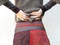 Tattoo ideas, costumes, steam punk, tweed ride, Tibetan traditional dress, style.