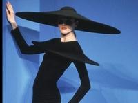 Mode 20e siècle/20th century fashion