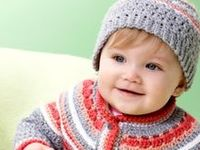 A selection of #Crochet Babywear designs I like. Visit my website for my own originally designed FREE crochet patterns www.patternsforcrochet.co.uk